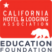 CHLA-EducationFoundation2014-103x104