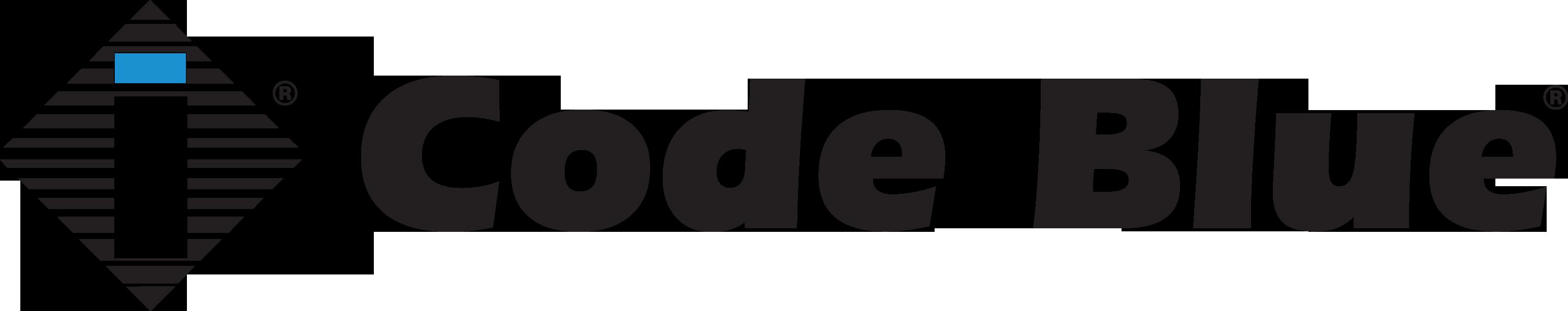codeblue-logo