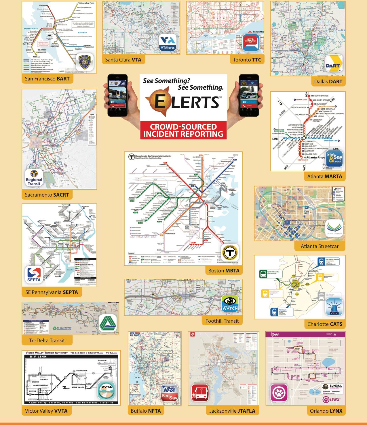 ELERTS Transit Maps3