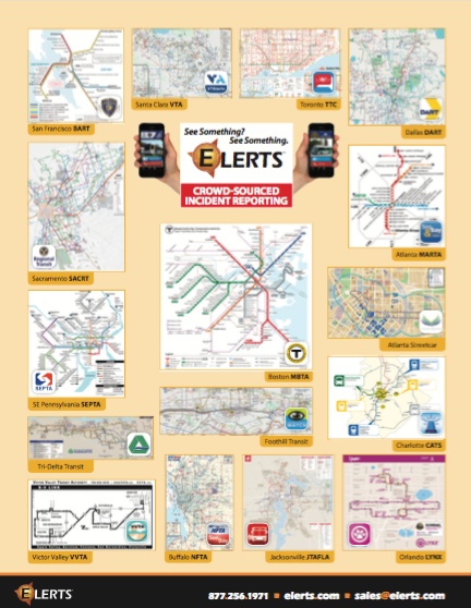 ELERTS_Transit_Maps