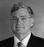 Ed English, CEO