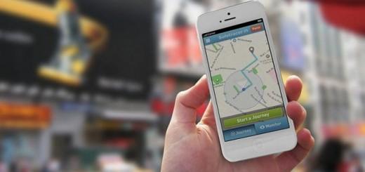 GPS-location-tracker-520x245