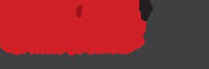alice-rgb-logo