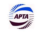 apta-cropped4