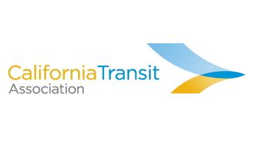 California Transit Association