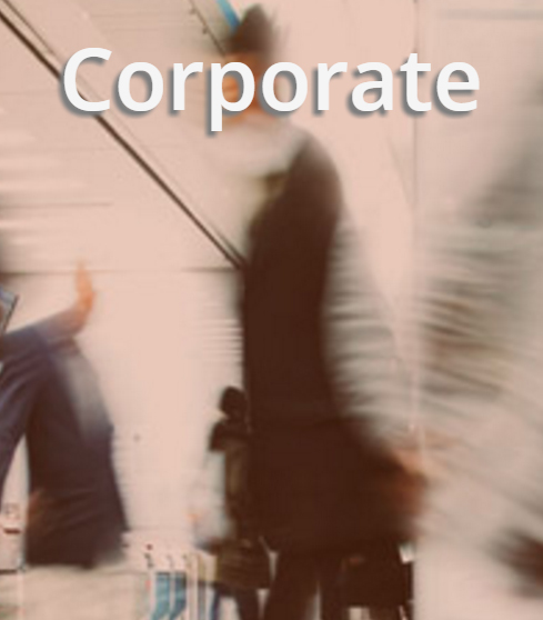 corporate-category