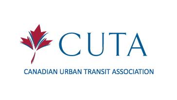 Canadian Urban Transit Association