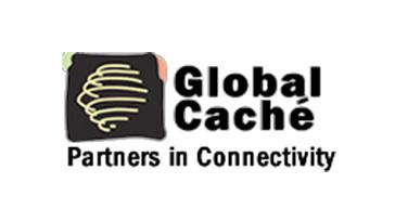 Global Cache