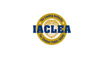 IACLEA