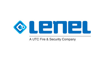 lenel-logo