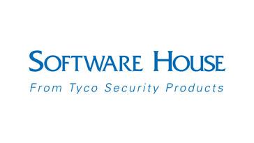 swhouse-logo
