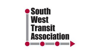 South West Transit Association