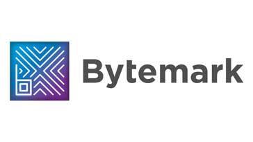 Bytemark