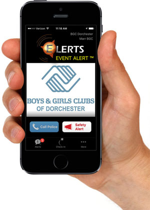 elerts-phone