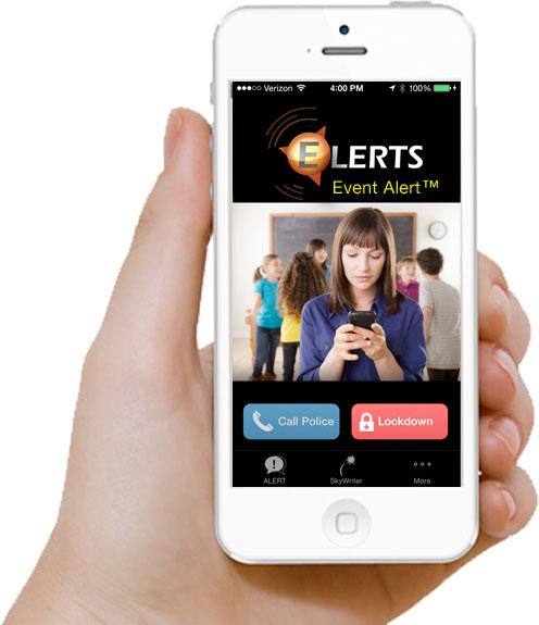 event-alert-app-banner