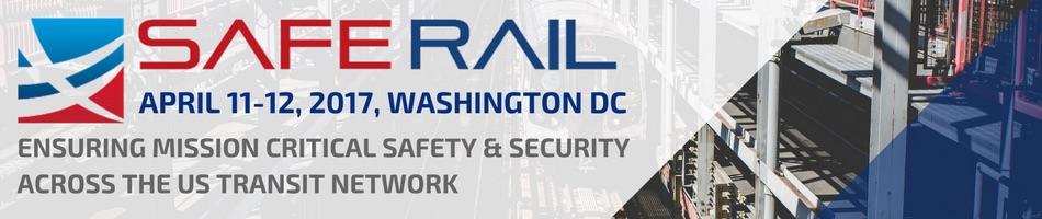 saferail
