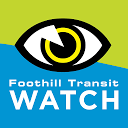 Foothill Transit Watch